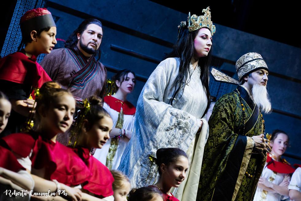 Turandot-0884