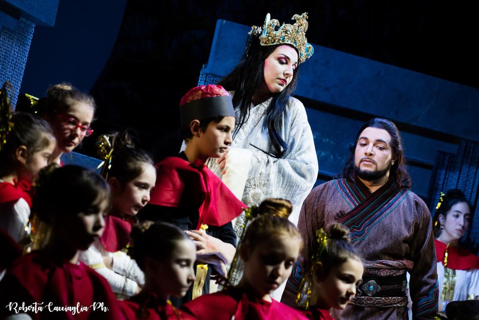 Turandot-0882