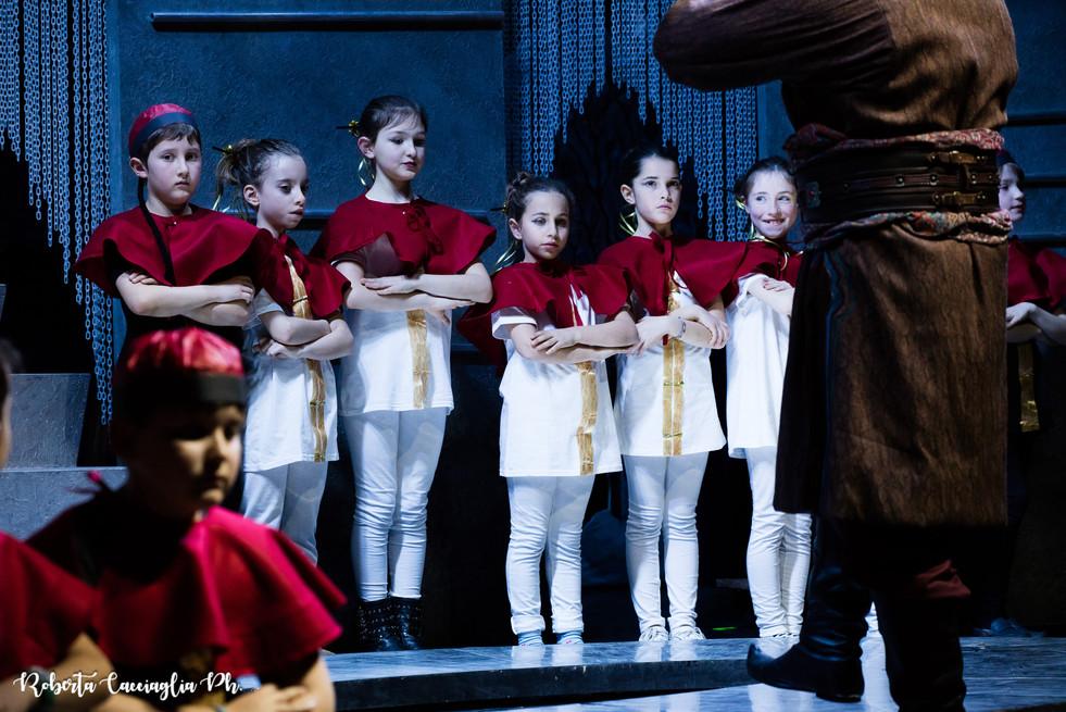 Turandot-0853