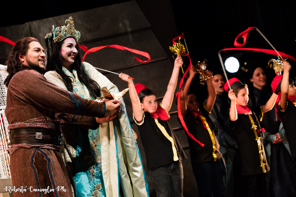 Turandot-0909