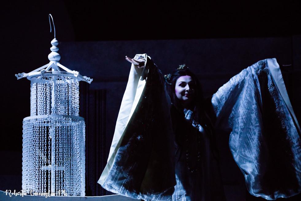 Turandot-0794