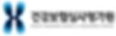 건강보험심사평가원_logo.png