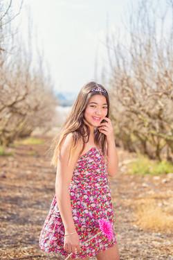 Atara Moshka-3583