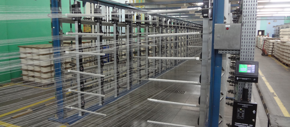 New AEI White Paper: The YTC 2000 Tension System