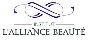 institut alliance beauté