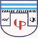 LogoCPellegrini.png