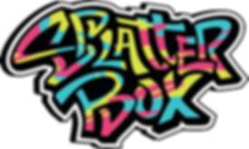 SplatterBoxLogo_MultiColor.jpg