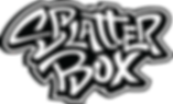 SplatterBoxLogo_BW.png