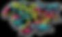 SplatterBoxLogo_MultiColor.png