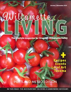willamette living.png