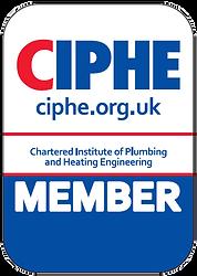 ciphe member