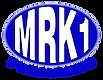 MRK1transparentpng.png
