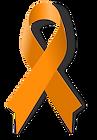 Leukemia Ribbon.png
