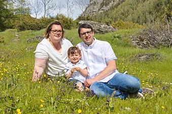 FamilleBernard-055.jpg