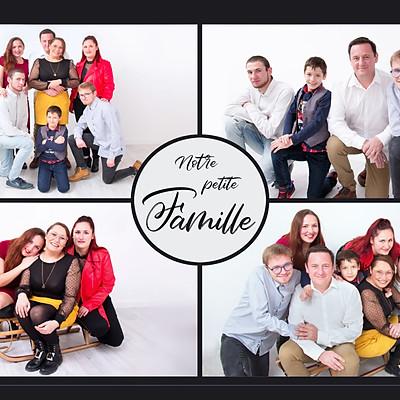 Famille Ferré
