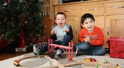 Didcot Childcare Childminder
