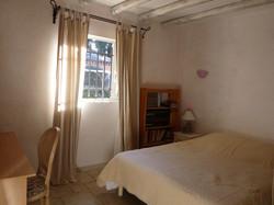 Villa chambre 3