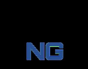 Logopit_1527728620317_edited.png
