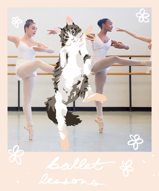polaroidkits-ballet.png