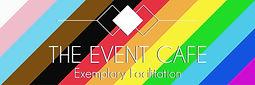 EC_Pride.png.jpg