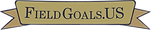 R-Field_Goals_Logo_no background.png