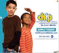 CHIP Ad.jpg