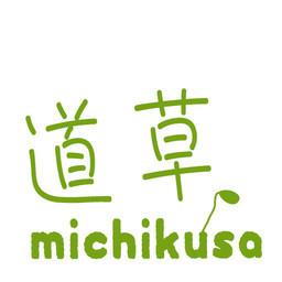 道草ロゴ.jpg
