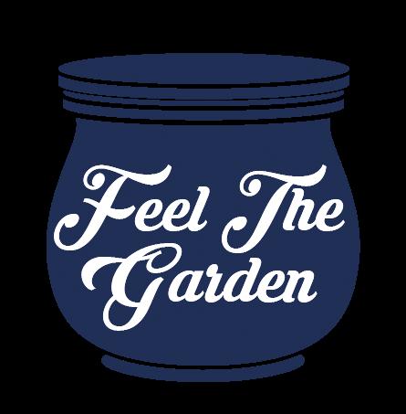 feelthegarden_logo.png