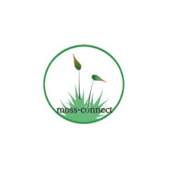 moss-connect.logo.gr.jpeg