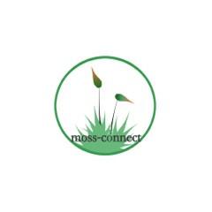 moss-connect.logo.gr.jpeg