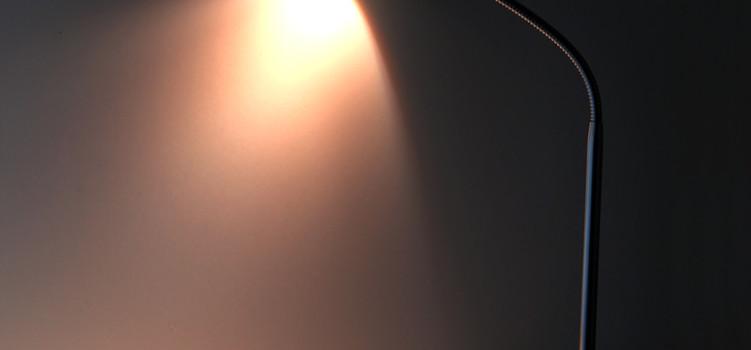 SUN10W-S-4.jpg