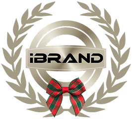 Gold ExcellenceChristmas.png