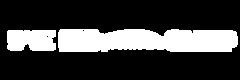 Master Affiliation Logo Group White copy