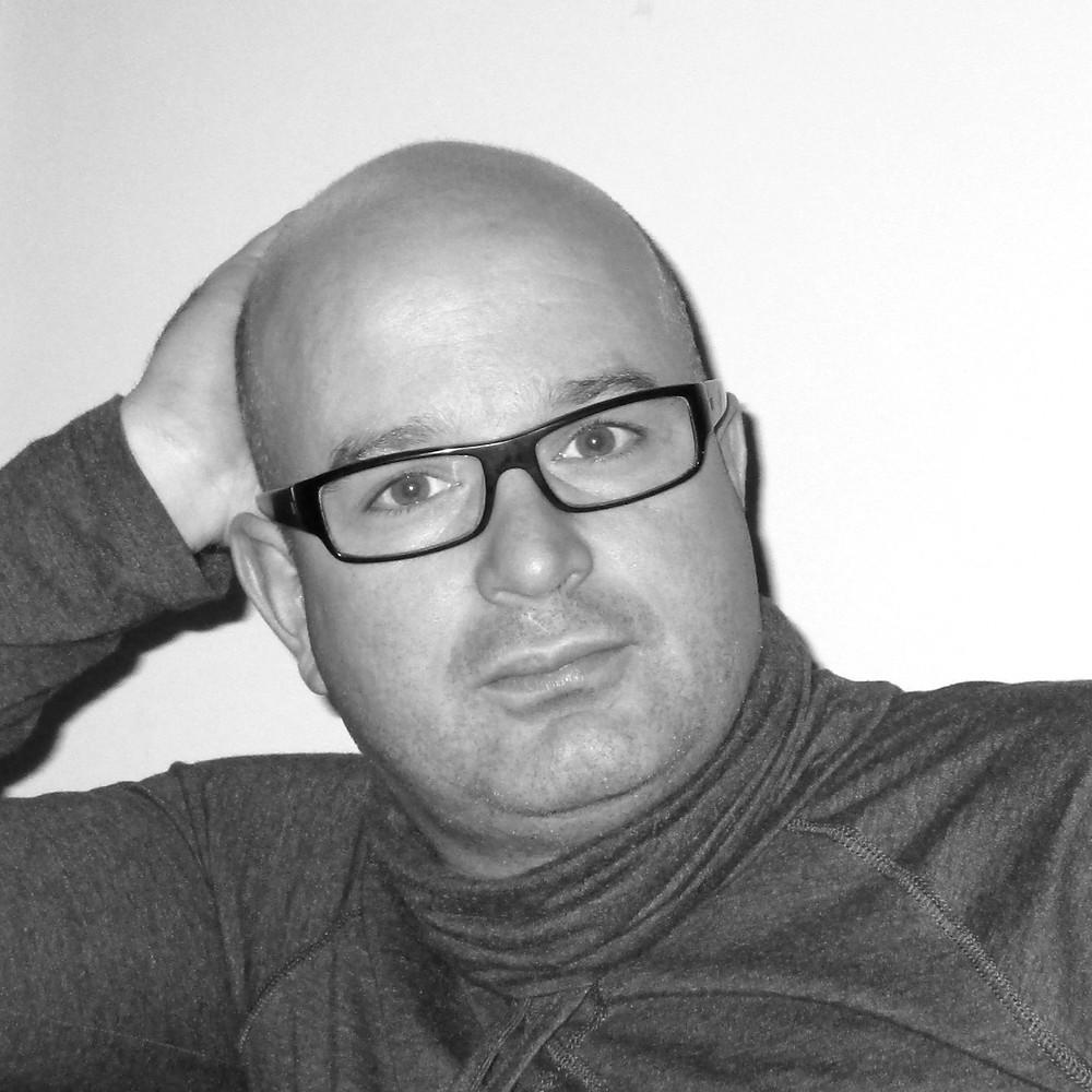 Frédéric WILLIAMS, Président du SNO Nantes