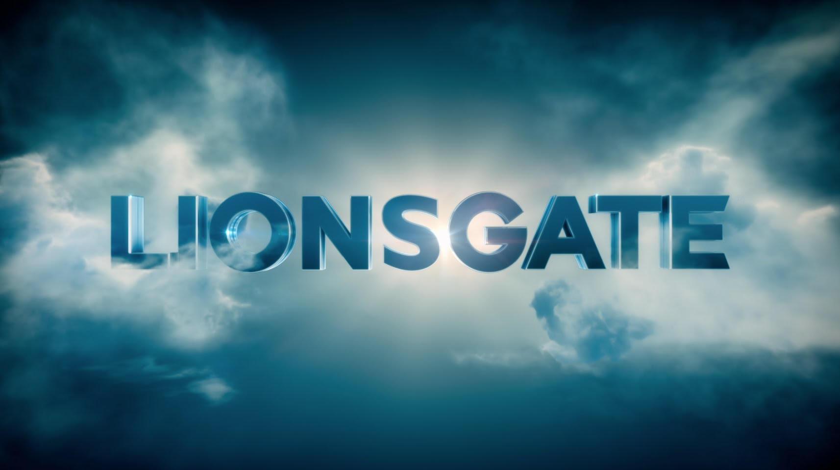 LionsgateLogo