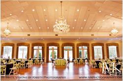 Magnolia Room Weddings Rock Hill South Carolina Wedding Photographer 02