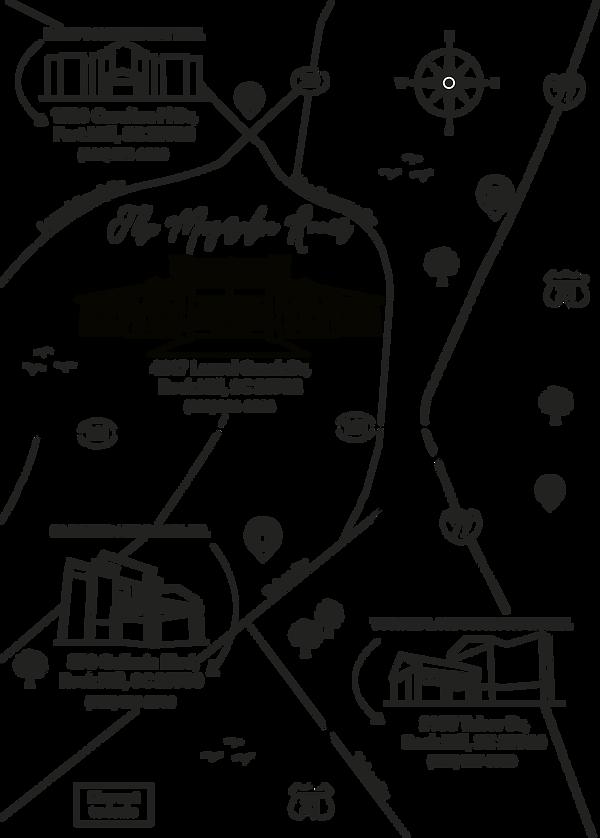 RGB Final Map file.png