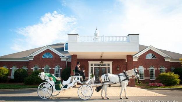 Wedding_Robert-Shanterrica_Hall__Magnolia_Room__RockHill_SC-19-625x350