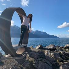 XOXO Montreux