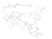map-of-asia.png