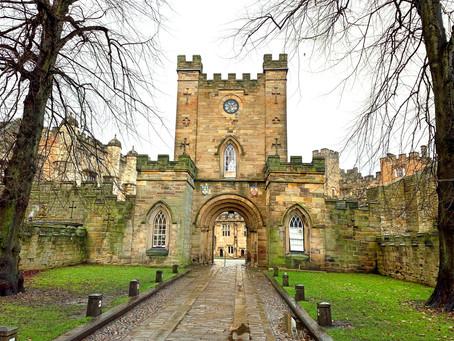 The Ultimate Durham University Bar Crawl