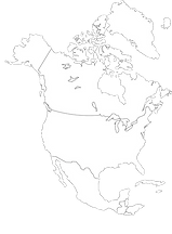 Blank-outline-map-of-North-America-1.png
