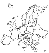 europe-map-blank.png