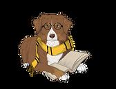 gimli-lounikacomportement-base-II-chien-