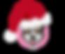 Arrêt_des_cours_pour_le_temps_des_fêtes!