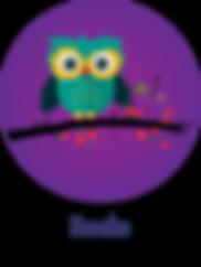 little-owl-medicine-circle-purple3.png