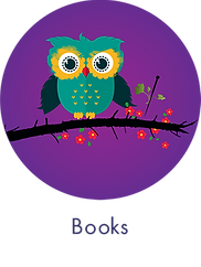 little-owl-medicine-circle-purple3.png