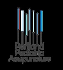 portland-acu-logo.png