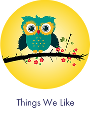 little-owl-medicine-circle-yellow3.png