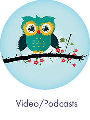 little-owl-medicine-circle-lt-blue3.png